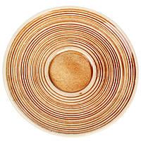 Блюдце 8038 Manna Ceramics (Украина)