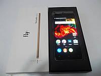 Мобильный телефон Fly iq4516 №4