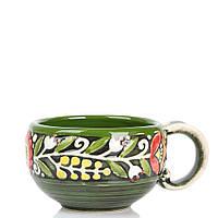 Чашка 300 мл кофейная 150 мл 8034 Manna Ceramics (Украина)