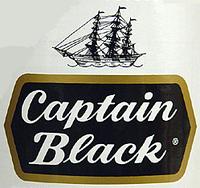 Captain Black жидкость для электронных сигарет без никотина