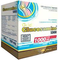 Olimp Gold Glucosamine 1000 120 caps