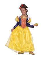 Нарядные платья и карнавальные...