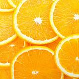 Апельсиновое масло эфирное, фото 3
