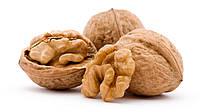 Масло грецкого ореха натуральное США 1 л