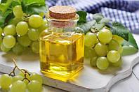Масло Виноградной косточки натуральное 1 л