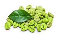 Масло Зеленого кофе 1 литр