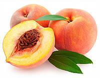 Натуральное масло персиковой косточки
