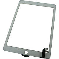 Сенсор тачскрин Apple iPad Air 2 белый