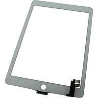 Сенсор для APPLE iPad Air 2 белый