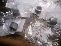 Уплотнительная (изоляционная) заглушка (колпачок) топливной форсунки инжектора Z22SE Z20NET OPEL VECTRA-C SIGNUM Opel 5817583