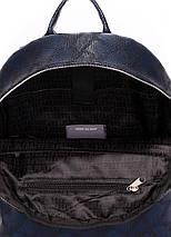 Рюкзак женский POOLPARTY Mini, фото 3