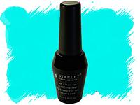Финишное покрытие гель-лака Starlet Professional Non Cleansing UV-Gel Top Coat 15ml