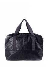 Мужская сумка с ремнем на плечо POOLPARTY Hunk