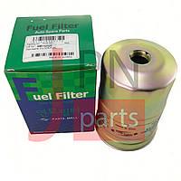 Фильтр топливный под датчик воды CANTER 649 (ME132525) PMC