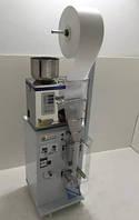 Фасовочный автомат сыпучих продуктов 1-100 г