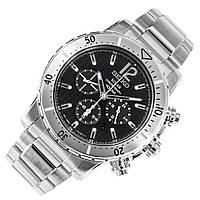 Часы Seiko SSC223P1 хронограф SOLAR , фото 1