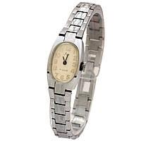 Белорусские женские часы Луч