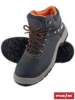 Ботинки защитные REIS BRPEAK, фото 1