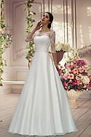 """свадебное платье """"Annet 2"""""""
