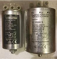 Импульсное зажигающее устройство ИЗУ-600 Vossloh Schwabe Z 1000 S