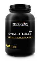 Аминокислоты AMINO POWER 2000 325 ТАБЛЕТОК