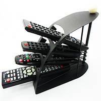 Подставка органайзер для пультов ДУ Remote Organizer