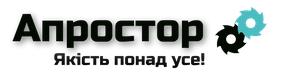 """Интернет-магазин """"Апростор"""""""