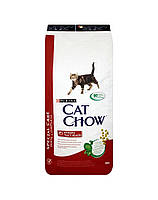 PURINA Cat Chow Special Care UTH Urinary Tract Health 15kg