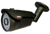 AHD видеокамера  Light Vision VLC-1128WFA-N