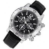 Часы Seiko SSC223P2 хронограф SOLAR, фото 1
