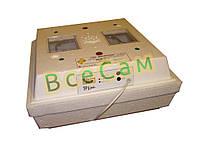 Инкубатор электронный цифровой ИБМ-30-Э