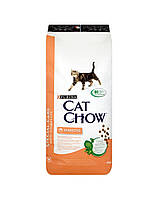 PURINA Cat Chow Special Care Sensitive 15 kg