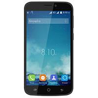 "Смартфон  ASSISTANT AS-4421 (black) 4.5"", IPS,  qHD 960х540/ MT 6580, Quad core – 1.3 GHz Cortex-A7/DDR3  1 Gb"