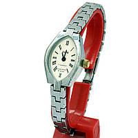 Заря советские женские часы