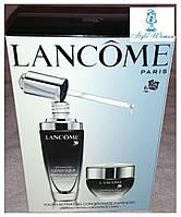 Подарочный набор Lancome GenifiQue Ланком Дженифик активатор молодости