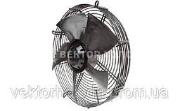 Вентилятор осевой Weiguang YWF 2E 200-S