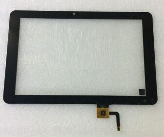 PocketBook SURFpad 3 10.1 3G  тачскрин (сенсор)