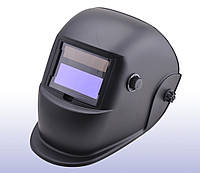 Сварочная маска хамелеон Forte МС-3500 (BP40484)