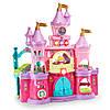 Интерактивный замок принцесс VTech Go! Go! Smart Friends Enchanted Princess Palace