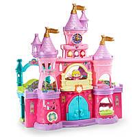 Интерактивный замок принцесс VTech Go! Go! Smart Friends Enchanted Princess Palace , фото 1