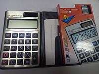 Калькулятор Kenko Citizen DT-3000