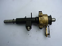 Фиксатор (вал) вилки КПП на Renault Trafic / Vivaro 01>(OE RENAULT 7701479193)