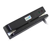 Устройства для считывания магнитных карт NT-400 Netum