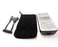 Электрошокер телефон kelin k95, шокер-телефон, шокер Нокия, средства защиты