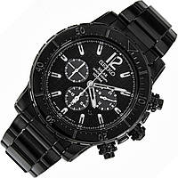 Часы Seiko SSC225P1 хронограф SOLAR   , фото 1
