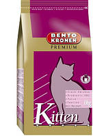 VERSELE-LAGA Bento kronen kitten cat premium 1 kg