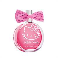 Дитяча туалетна вода Avon Hello Kitty «Солодка фантазія»