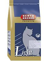 VERSELE-LAGA Bento kronen light cat premium 3 kg
