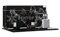 Sanyo/Panasonic (саньо/панасоник) Агрегат на компрессоре Sanyo/Panasonic  C-SB301H5A