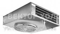 Luvata  ECO (лувата  еко) Воздухоохладители (Испарители) фреоновые Luvata ECO EVS 40  (ED)